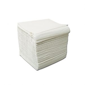 Tissue Paper Malaysia, Tissue Paper Kuala Lumpur, Tissue Paper Putrajaya, Tissue Paper Labuan, Tissue Paper Perlis, Tissue Paper Kedah, Tissue Paper Terengganu, Tissue Paper Pahang, Tissue Paper Perak, Tissue Paper Kelantan, Tissue Paper Penang, Tissue Paper Selangor, Tissue Paper Negeri Sembilan, Tissue Paper Johor, Tissue Paper Malacca, Tissue Paper Sabah, Tissue Paper Sarawak, Tissue Paper KL, Tissue Paper JB, Tissue Paper Melaka, Tissue Paper Johor Bahru, Tissue Paper kuantan, Tissue Paper Ipoh, Tissue Paper Seremban, Tissue Paper Muar