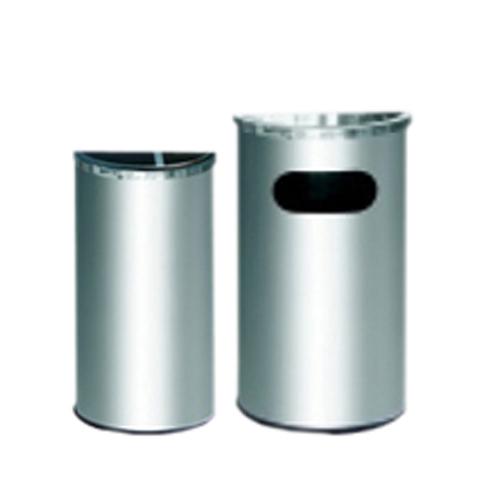 Garbage Bin Malaysia, Garbage Bin Kuala Lumpur, Garbage Bin Putrajaya, Garbage Bin Labuan, Garbage Bin Perlis, Garbage Bin Kedah, Garbage Bin Terengganu, Garbage Bin Pahang, Garbage Bin Perak, Garbage Bin Kelantan, Garbage Bin Penang, Garbage Bin Selangor, Garbage Bin Negeri Sembilan, Garbage Bin Johor, Garbage Bin Malacca, Garbage Bin Sabah, Garbage Bin Sarawak, Garbage Bin KL, Garbage Bin JB, Garbage Bin Melaka, Garbage Bin Johor Bahru, Garbage Bin kuantan, Garbage Bin Ipoh, Garbage Bin Seremban, Garbage Bin Muar