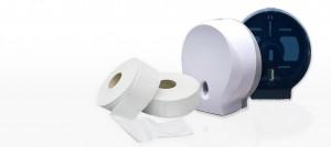 Tissue Dispenser Malaysia, Tissue Dispenser Kuala Lumpur, Tissue Dispenser Putrajaya, Tissue Dispenser Labuan, Tissue Dispenser Perlis, Tissue Dispenser Kedah, Tissue Dispenser Terengganu, Tissue Dispenser Pahang, Tissue Dispenser Perak, Tissue Dispenser Kelantan, Tissue Dispenser Penang, Tissue Dispenser Selangor, Tissue Dispenser Negeri Sembilan, Tissue Dispenser Johor, Tissue Dispenser Malacca, Tissue Dispenser Sabah, Tissue Dispenser Sarawak, Tissue Dispenser KL, Tissue Dispenser JB, Tissue Dispenser Melaka, Tissue Dispenser Johor Bahru, Tissue Dispenser kuantan, Tissue Dispenser Ipoh, Tissue Dispenser Seremban, Tissue Dispenser Muar
