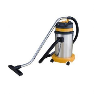 Vacuum Cleaning Equipment Malaysia, Vacuum Cleaning Equipment Kuala Lumpur, Vacuum Cleaning Equipment Putrajaya, Vacuum Cleaning Equipment Labuan, Vacuum Cleaning Equipment Perlis, Vacuum Cleaning Equipment Kedah, Vacuum Cleaning Equipment Terengganu, Vacuum Cleaning Equipment Pahang, Vacuum Cleaning Equipment Perak, Vacuum Cleaning Equipment Kelantan, Vacuum Cleaning Equipment Penang, Vacuum Cleaning Equipment Selangor, Vacuum Cleaning Equipment Negeri Sembilan, Vacuum Cleaning Equipment Johor, Vacuum Cleaning Equipment Malacca, Vacuum Cleaning Equipment Sabah, Vacuum Cleaning Equipment Sarawak, Vacuum Cleaning Equipment KL, Vacuum Cleaning Equipment JB, Vacuum Cleaning Equipment Melaka, Vacuum Cleaning Equipment Johor Bahru, Vacuum Cleaning Equipment kuantan, Vacuum Cleaning Equipment Ipoh, Vacuum Cleaning Equipment Seremban, Vacuum Cleaning Equipment Muar