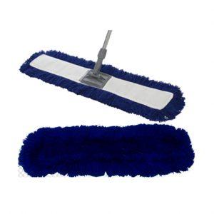 arcylic dust mop