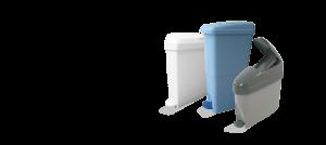 Sanitary Bin Malaysia, Sanitary Bin Kuala Lumpur, Sanitary Bin Putrajaya, Sanitary Bin Labuan, Sanitary Bin Perlis, Sanitary Bin Kedah, Sanitary Bin Terengganu, Sanitary Bin Pahang, Sanitary Bin Perak, Sanitary Bin Kelantan, Sanitary Bin Penang, Sanitary Bin Selangor, Sanitary Bin Negeri Sembilan, Sanitary Bin Johor, Sanitary Bin Malacca, Sanitary Bin Sabah, Sanitary Bin Sarawak, Sanitary Bin KL, Sanitary Bin JB, Sanitary Bin Melaka, Sanitary Bin Johor Bahru, Sanitary Bin kuantan, Sanitary Bin Ipoh, Sanitary Bin Seremban, Sanitary Bin Muar