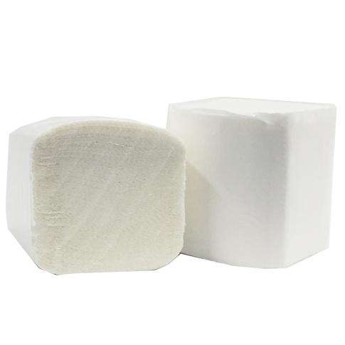 Tissue, Tissue Malaysia, Tissue Kuala Lumpur, Tissue Putrajaya, Tissue Labuan, Tissue Perlis, Tissue Kedah, Tissue Terengganu, Tissue Pahang, Tissue Perak, Tissue Kelantan, Tissue Penang, Tissue Selangor, Tissue Negeri Sembilan, Tissue Johor, Tissue Malacca, Tissue Sabah, Tissue Sarawak, Tissue KL, Tissue JB
