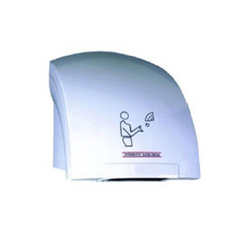 Prima II Automatic Hand Dryer